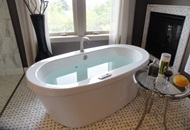 Most Common Plumbing Issues in the Bath image