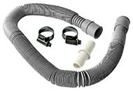 Replace a Leaking Washing Machine Hose in London Image