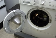 Laundry Room Plumbing Tips in London Image