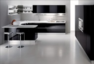 Latest Trends for Kitchen and Bathroom image