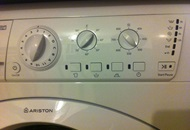 How to Deal with a Leaky Appliance image