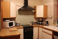 Buying Guide: Gas Hobs Vs. Induction Hobs Image