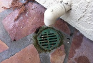 What to Do if Sewer Gas Invades Your Home image