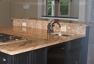 Kitchen Faucets: Designs & Trends image