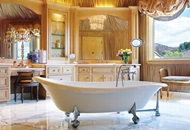 Plumbing Tips for a Bathroom Renovation in London Image