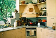 Plumbing Tips for a Kitchen Renovation in London Image