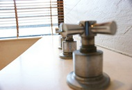 How does a Water Tap Work? image