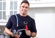 5 Reasons Why Plumbing Is Important Image
