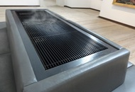 How to Deal with Whole House Humidifier Leaks Image