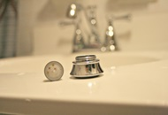 Install a Faucet Aerator in London Image