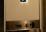 When and Why Check My Boiler in London? image