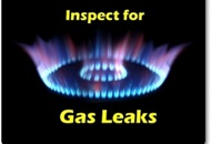 How to Prevent and Detect a Gas Leak in London Image