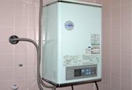 Who Can Repair My Central Heating? image