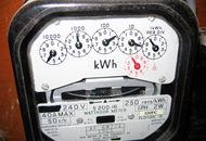 How to Verify if Your Electric Meter Is Broken image
