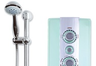 Electric Showers: Issues and Prevention image