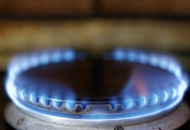 How to Install a Gas Stove in London Image