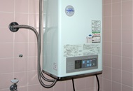 Common Water Heater Problems Image
