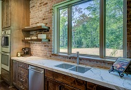 A Guide on Buying Kitchen Sinks in London Image