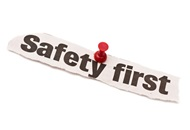 A Few Safety Tips for DIY Plumbing image
