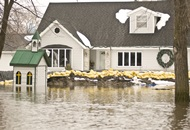 How to Choose a Flood Prevention System in London Part I image