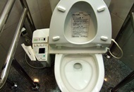 How to Buy the Most Appropriate Toilet? image